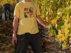 harvest-201025